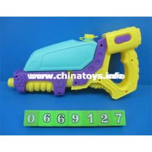 Promotional Summer Gift Hot Selling Water Gun (0669127)
