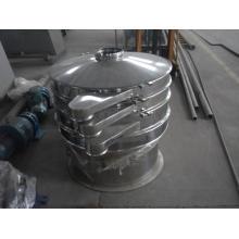 dépistage de diamètre conception spéciale vibromasseur