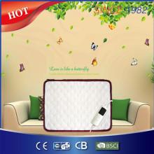 Novo aquecimento elétrico pad / aquecimento colchão