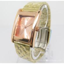 Fashion Men′s Alloy Watch Gift Watch