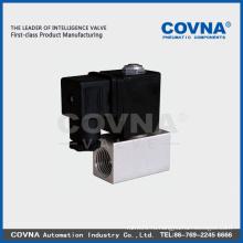 AC 220V Гидравлический соленоидный клапан низкого давления Tpye