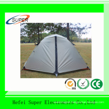 Easy Set up Camping  Tent  Automatic Tent