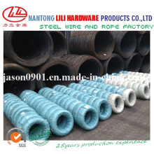 Stainless Wire, Steel Wire, Spring Steel Wire
