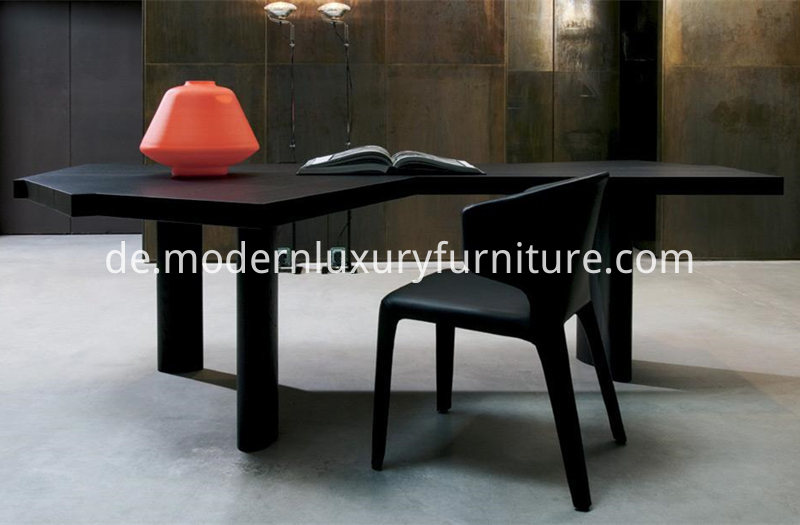 Cassina_367_HOLA_Chair