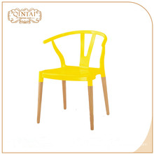 cheap outdoor indoor garden all colour available dining pp polypropylene plastic chair