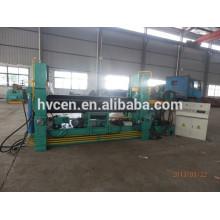 Гидравлический cnc листогибочный станок w11s-40 * 3000 / листовой прокат 40мм