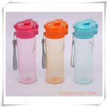 BPA Free Water Bottle for Promotional Gifts (HA09063)