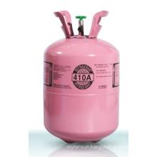 Refrigerant R-410A