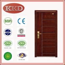 HIgh-End Armored Steel Door JKD-G301 for Nigeria