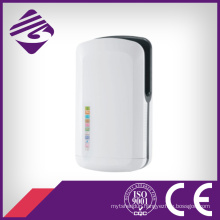 Large White Jet Air Automatic Sensor Hand Dryer (JN71689)