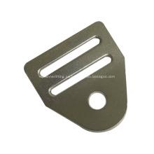 Hebillas de cinturón para remolque de carga