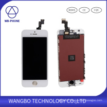 Touch Screen LCD for iPhone 5c LCD Digitizer Assembly