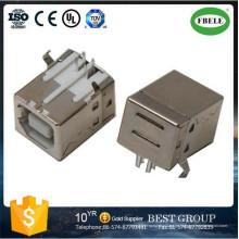 30pin USB Dock Connector Micro Conector macho RJ45 Conectores USB (FBELE)