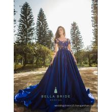 Guangzhou wedding dress factory 2017 ball gown indian wedding dresses long evening gowns for sale