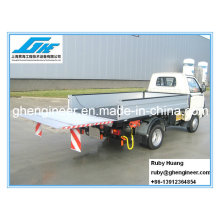 Truck Tailgate Lift for Loading System