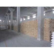 98% Calcium Formate (Calcium Salt) Used Accelerate Concreting for Cement