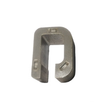 Cheap Hot Sale Top Quality Wholesale C Type Steel Core Made In Chin