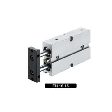 EN Series Double-shaft Cylinder