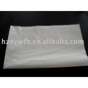 disposable salon towel