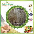 Высококачественный сульфитный сульфат калия для использования в сельском хозяйстве