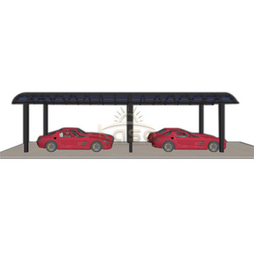 Крышка Canopy Поликарбонат Крыша Rv Carport Kit