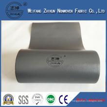 Laminated Nonwoven Fabric PE Film Waterproof