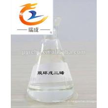 Uma primeira qualidade DCPD hidrocarboneto resina c5 e preços