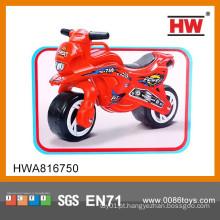 A maioria de miúdos populares da venda quente andam na roda livre da motocicleta