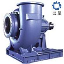 Serie von TL (R) Entschwefelung Porzellan Spender Pumpe