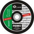 режущие диски & шлифовальные диски