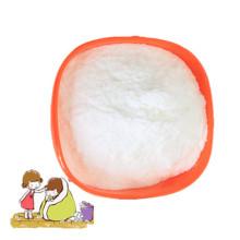 weight loss xl 300mg 75mg bupropion hcl powder