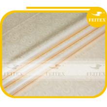 FEITEX Promotion Guinea Brocade 100%Cotton Bazin Riche African Garment Fabric Damask Shadda Nigeria Fabric