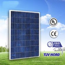 220W panel de energía solar polivinílico (proporcionamos el punto a largo plazo)