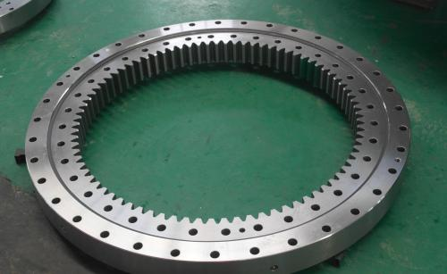 Bearing Bore Grinding Equipment