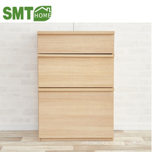 Storage kitchen furniture drawer cabinet modular with door for Japan