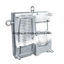 Chair Mould, Plastic Mould, Professional Mould