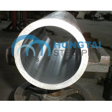 Honed Tube for Shock Absorber Hydraulic Cylinder