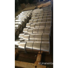 3003 Aluminium Strip Ketebalan 0.43mm