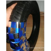 Wheelbarrow Tyre and Tube with Good Price
