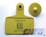 Mini 1064-1