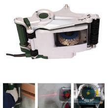 HONGLI Wand Nut Schneidemaschine / Wand Chaser (HL-1001)
