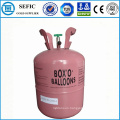 2014 Low Price Disposable Helium Gas Cylinder (GFP-13)