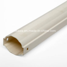 Okawa ABS Plastic Extruded Tube