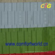 Polyester-Vorhangstoff (SHCL04491)