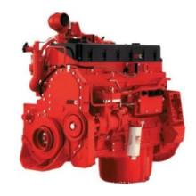 K19-M425 Chinese Diesel Marine Engine 288kw