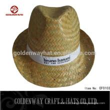 Chapeaux bon marché pour chapeaux chapeaux