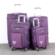 Trolley Flight Case 4size Per Set