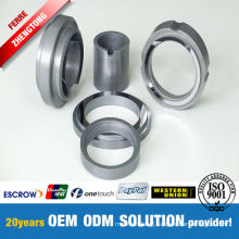 Hydraulic Pump O Ring Seal