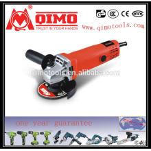 Yongkang QIMO high performance angle grinder