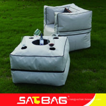 bulk beanbags with low price bulk garden beanbags for sale